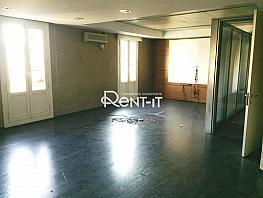 Img_5902.jpg - Oficina en alquiler en Eixample dreta en Barcelona - 288838528