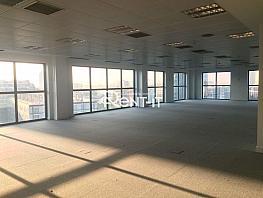 Img_6109.jpg - Oficina en alquiler en La Bordeta en Barcelona - 288838630