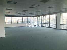 Img_6128.jpg - Oficina en alquiler en La Bordeta en Barcelona - 288838663