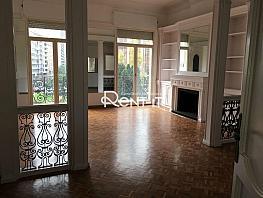 Img_7073.jpg - Oficina en alquiler en Sant Gervasi – Galvany en Barcelona - 288840997