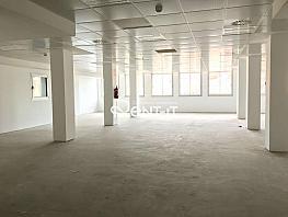 Img_6296.jpg - Oficina en alquiler en Eixample esquerra en Barcelona - 288841234