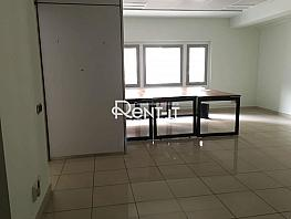 Img_7853.jpg - Oficina en alquiler en Eixample esquerra en Barcelona - 288841600