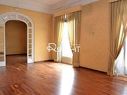 5875.jpg - Oficina en alquiler en Eixample dreta en Barcelona - 288841657