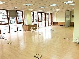 Img_7898.jpg - Oficina en alquiler en Eixample esquerra en Barcelona - 288841813