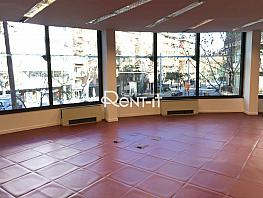 Img_7949.jpg - Oficina en alquiler en Les Tres Torres en Barcelona - 288842017