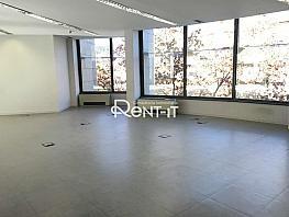 Img_7995.jpg - Oficina en alquiler en Les Tres Torres en Barcelona - 288842095