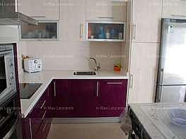 Wohnung in verkauf in Arrecife - 337755441