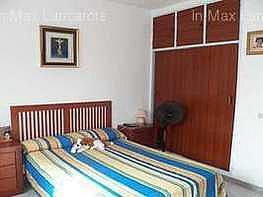 Apartment in verkauf in calle Alfonso XIII, Arrecife - 337755525