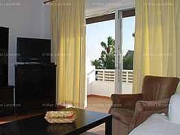 Apartment in verkauf in calle Anzuelo, Puerto Del Carmen - 337755612