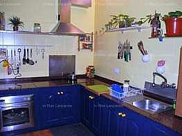 Foto - Casa en venta en Playa Honda - 337755717