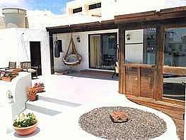 Haus in verkauf in Teguise - 337755819