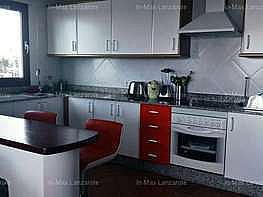Apartment in verkauf in Costa Teguise - 337755861