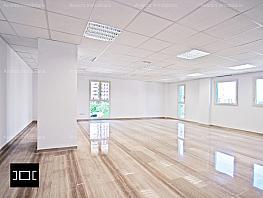 Foto - Oficina en alquiler en Campanar en Valencia - 383549446