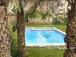 Pis en venda Benicalap a Valencia - 210518217