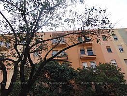 Foto - Piso en venta en Marxalenes en Valencia - 210518415