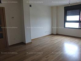Foto - Piso en venta en calle Federico Alcacer Aguilar D, Benicalap en Valencia - 210518508