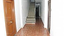 piso-en-venta-en-benicalap-en-valencia