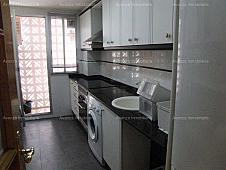 foto-piso-en-alquiler-en-jose-grollo-benicalap-en-valencia-199687294