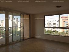 foto-piso-en-alquiler-en-maestro-rodrigo-campanar-en-valencia-214561611