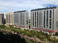 foto-piso-en-alquiler-en-cortes-valencianas-campanar-en-valencia-214561647