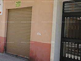 Foto - Local en alquiler en Benicalap en Valencia - 215337515