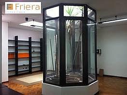 Foto - Oficina en alquiler en calle Centro, Casco Histórico en Oviedo - 249446606