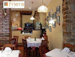 Foto - Local comercial en alquiler en calle Antiguo, Casco Histórico en Oviedo - 267477792