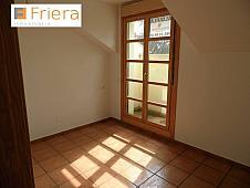 Appartamenti in affitto Muros de Nalón