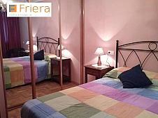 Pisos de lloguer Oviedo, La Argañosa