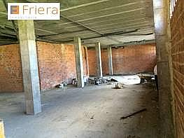 Foto - Local comercial en venta en calle Las Campas, Vallobin-La Florida-Las Campas en Oviedo - 183997949