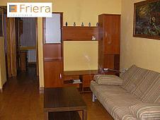 appartamento-en-affitto-en-el-cristo-el-cristo-en-oviedo