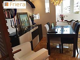 Foto - Piso en venta en calle Buenavista, Buenavista-El Cristo en Oviedo - 346699742