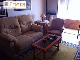 Foto - Piso en venta en calle Centro, Casco Histórico en Oviedo - 296434586