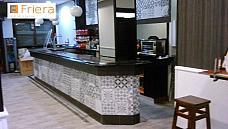 Foto - Local comercial en alquiler en calle Los Prados, Milán-Pumarin-Pontón de Vaqueros en Oviedo - 224017078