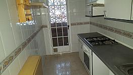 Dúplex en venta en Colmenarejo - 354565258
