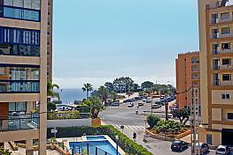 Apartamento en venta en calle Zona Playa Levante, Calpe/Calp - 330444543