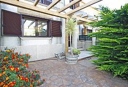 Villa en venta en urbanización La Vallesa, Calpe/Calp - 287656575