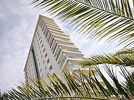 Apartment in verkauf in calle Puerto y Playa Levante la Fosa, Calpe/Calp - 171952894