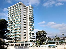 - Apartamento en venta en calle Puerto y Playa Levante la Fosa, Calpe/Calp - 171952921