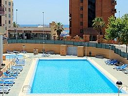 Apartment in verkauf in calle Puerto y Playa Cantal Roig, Calpe/Calp - 171953116