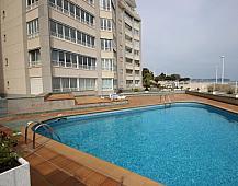 - Apartamento en venta en calle Playa Levante la Fosa, Calpe/Calp - 171953635