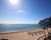 - Apartamento en venta en calle Playa Levante la Fosa, Calpe/Calp - 171954151