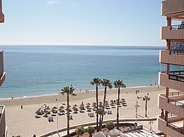 - Apartamento en venta en calle Playa Levante la Fosa, Calpe/Calp - 171954181