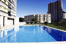 Apartamento en venta en calle Playa Levante la Fosa, Calpe/Calp - 236672001
