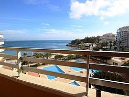 - Apartamento en venta en calle Playa Levante la Fosa, Calpe/Calp - 186879679