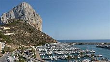 Apartamento en venta en calle Avda Isla Formentera, Calpe/Calp - 197509545