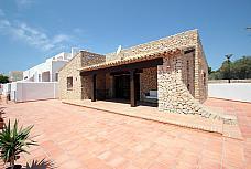 Villa en venta en urbanización Pinamar, Calpe/Calp - 197665126