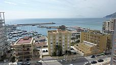 Apartamento en venta en calle Gibraltar, Calpe/Calp - 198206401