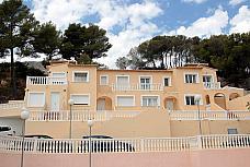 Villa en venta en calle Urb Corralets, Calpe/Calp - 209116267