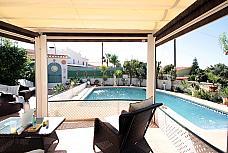 Villa en venta en calle Urb Carrio Park, Calpe/Calp - 213460525
